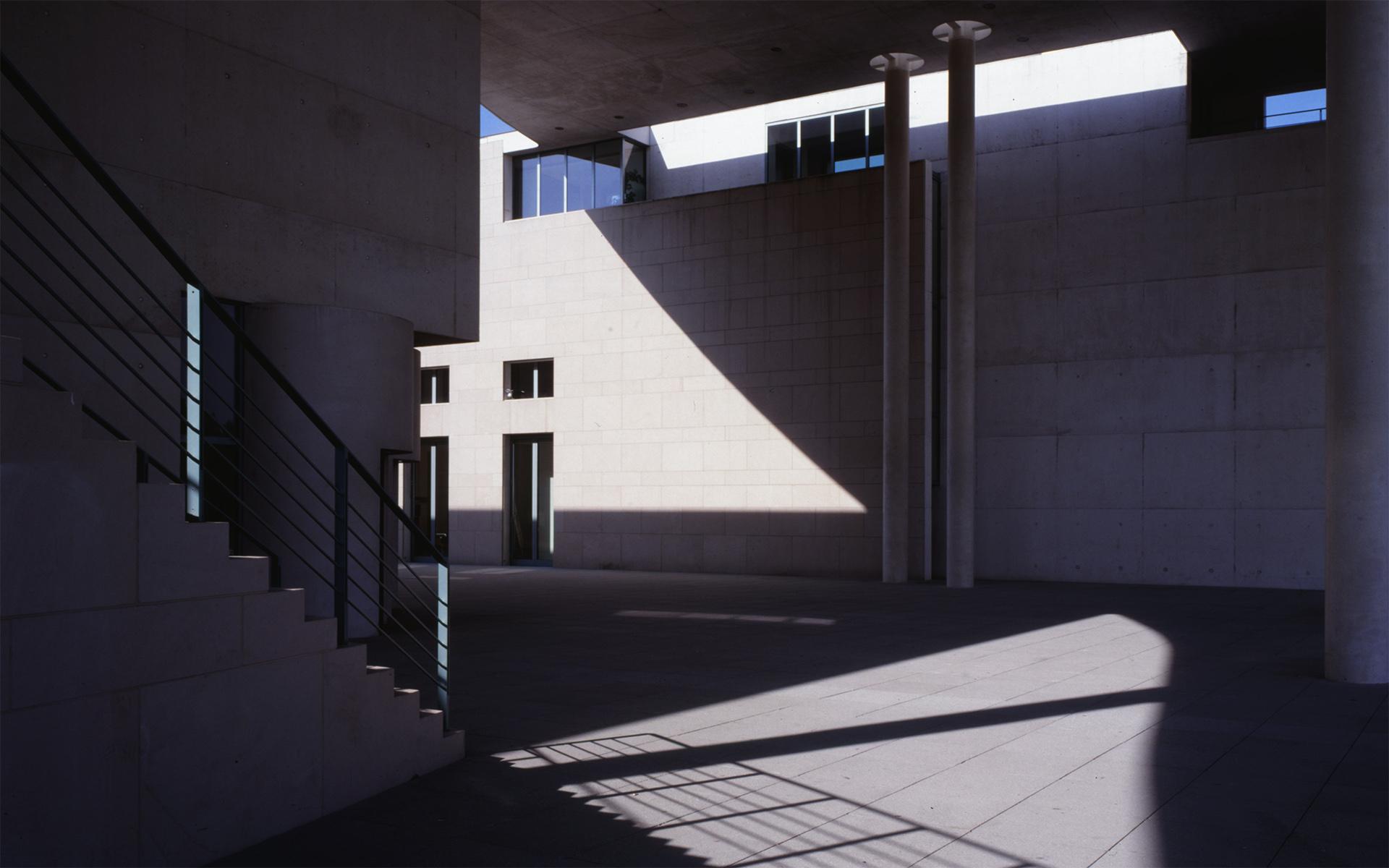 Kunstmuseum Bonn EN
